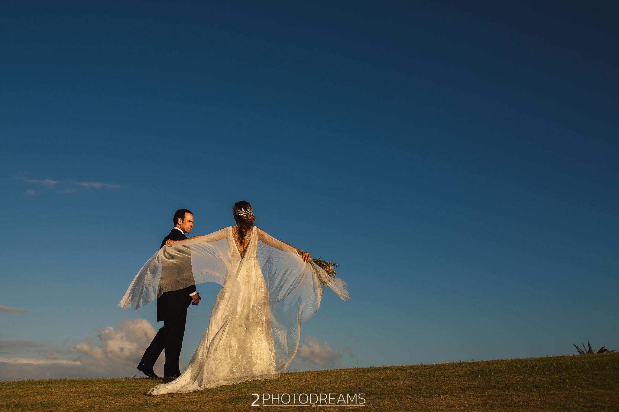 Destination wedding photographer England wedding photographer G&E