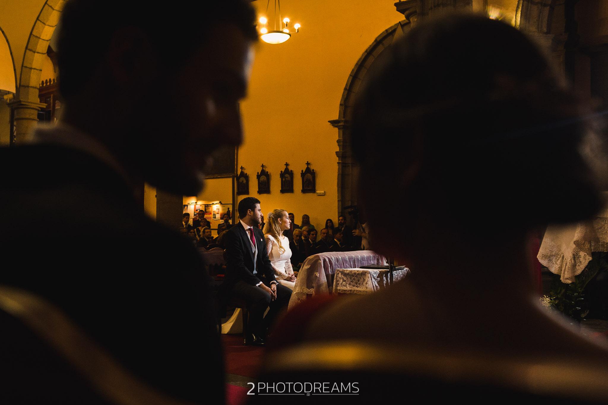 Wedding photographer Lincs Lincolnshire Yorkshire England