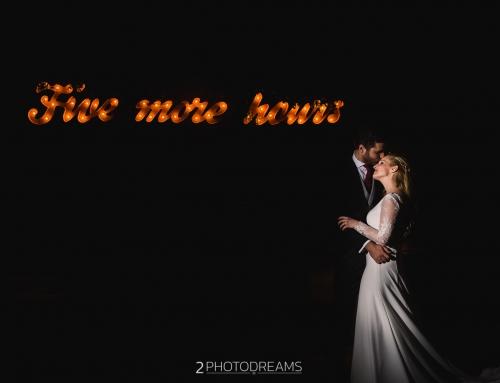 Wedding photographer Lincolnshire Yorkshire England L&J