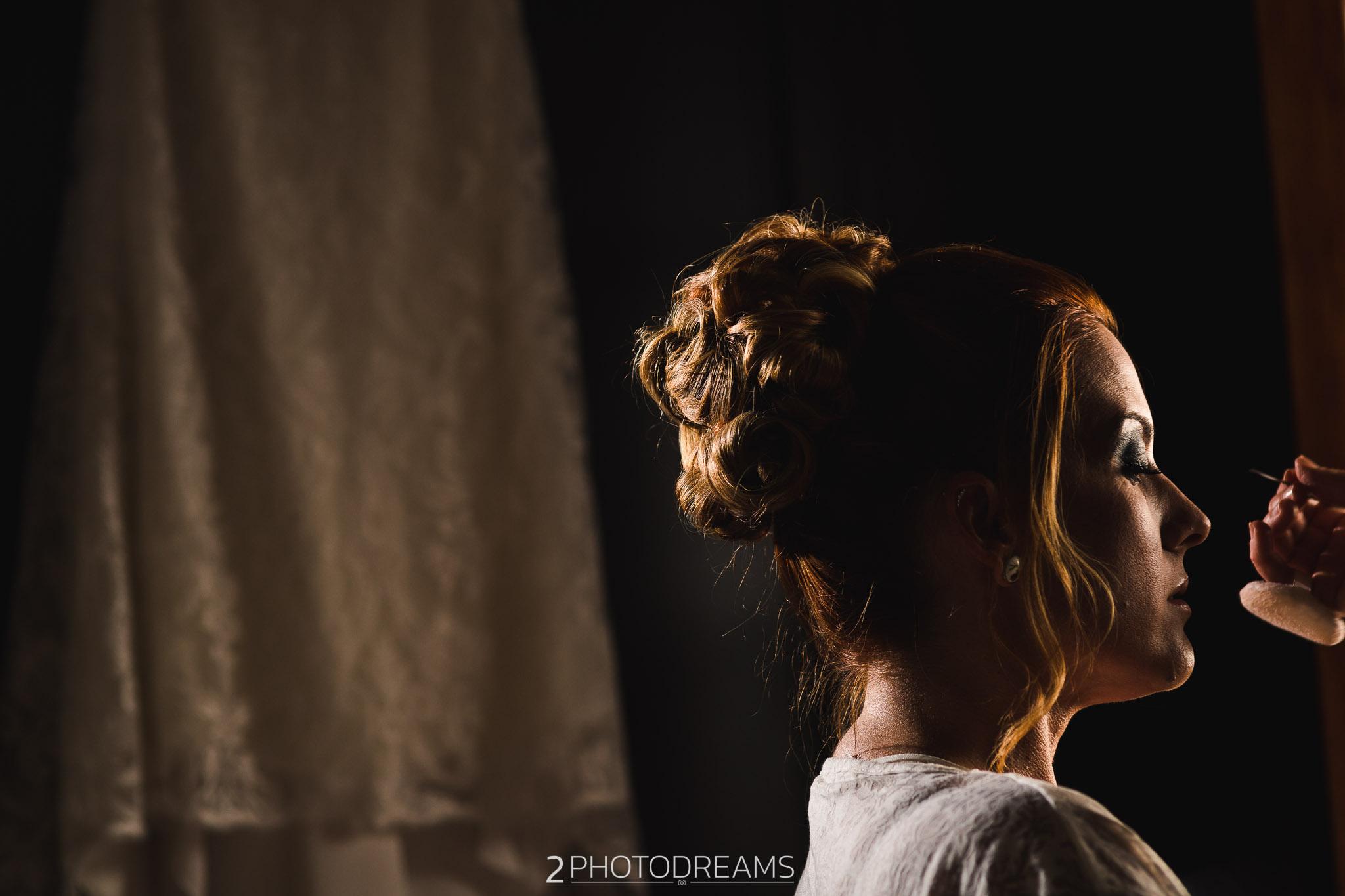 Wedding photographer England Uk Lincolnshire Yorkshire A&E
