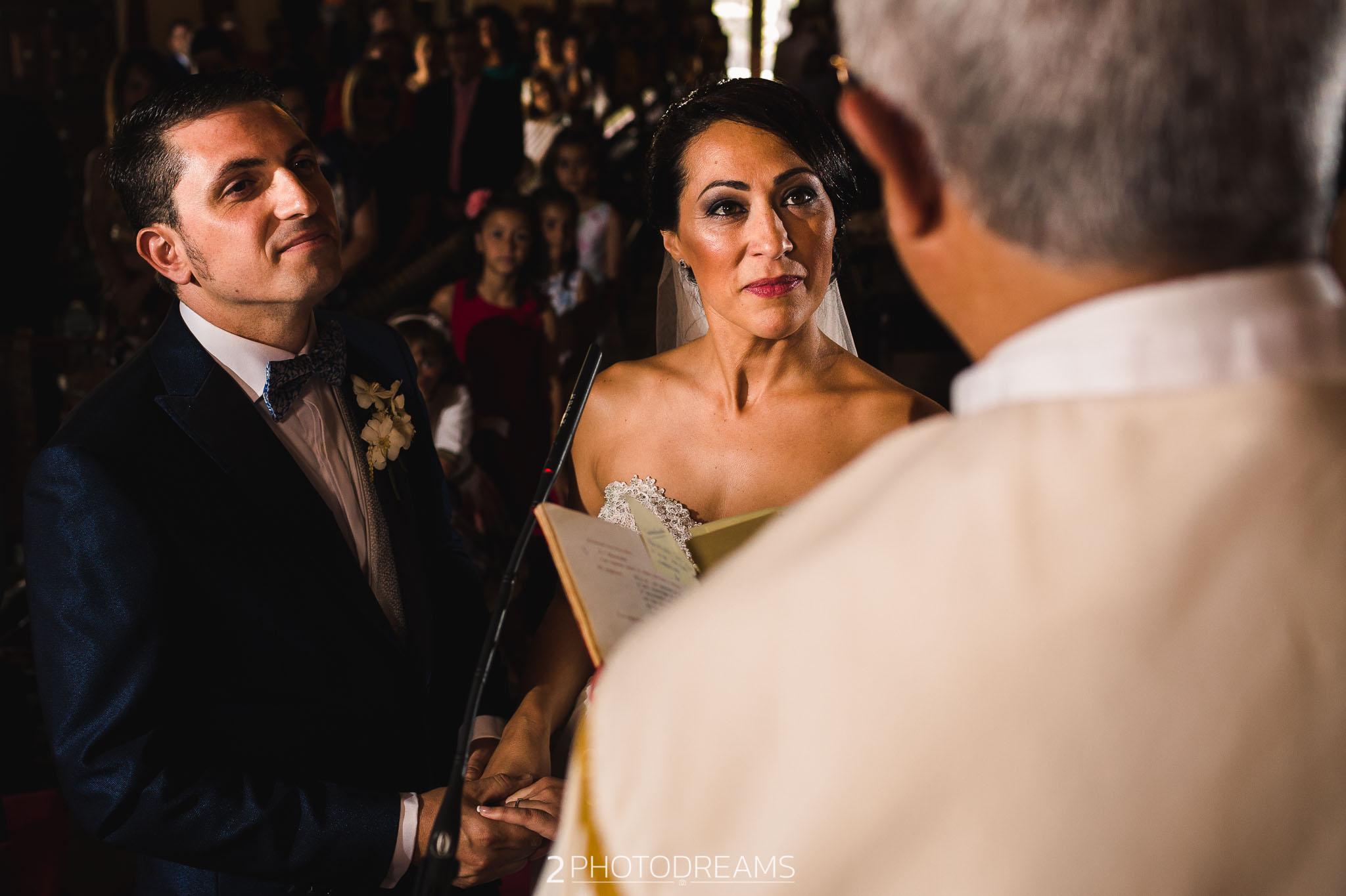 Wedding photographer England Uk Lincolnshire Yorkshire
