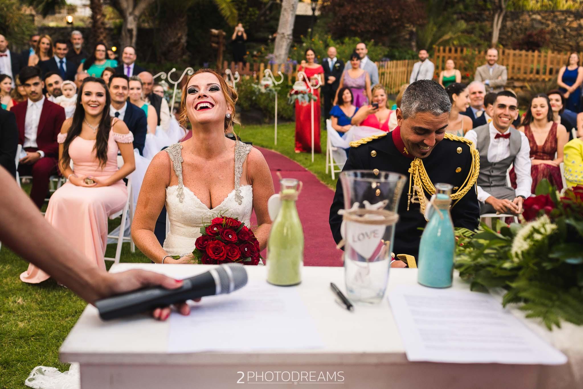 Wedding photographer Lincolnshire Yorkshire