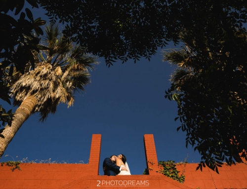 Wedding photographer England Uk Lincolnshire R&R