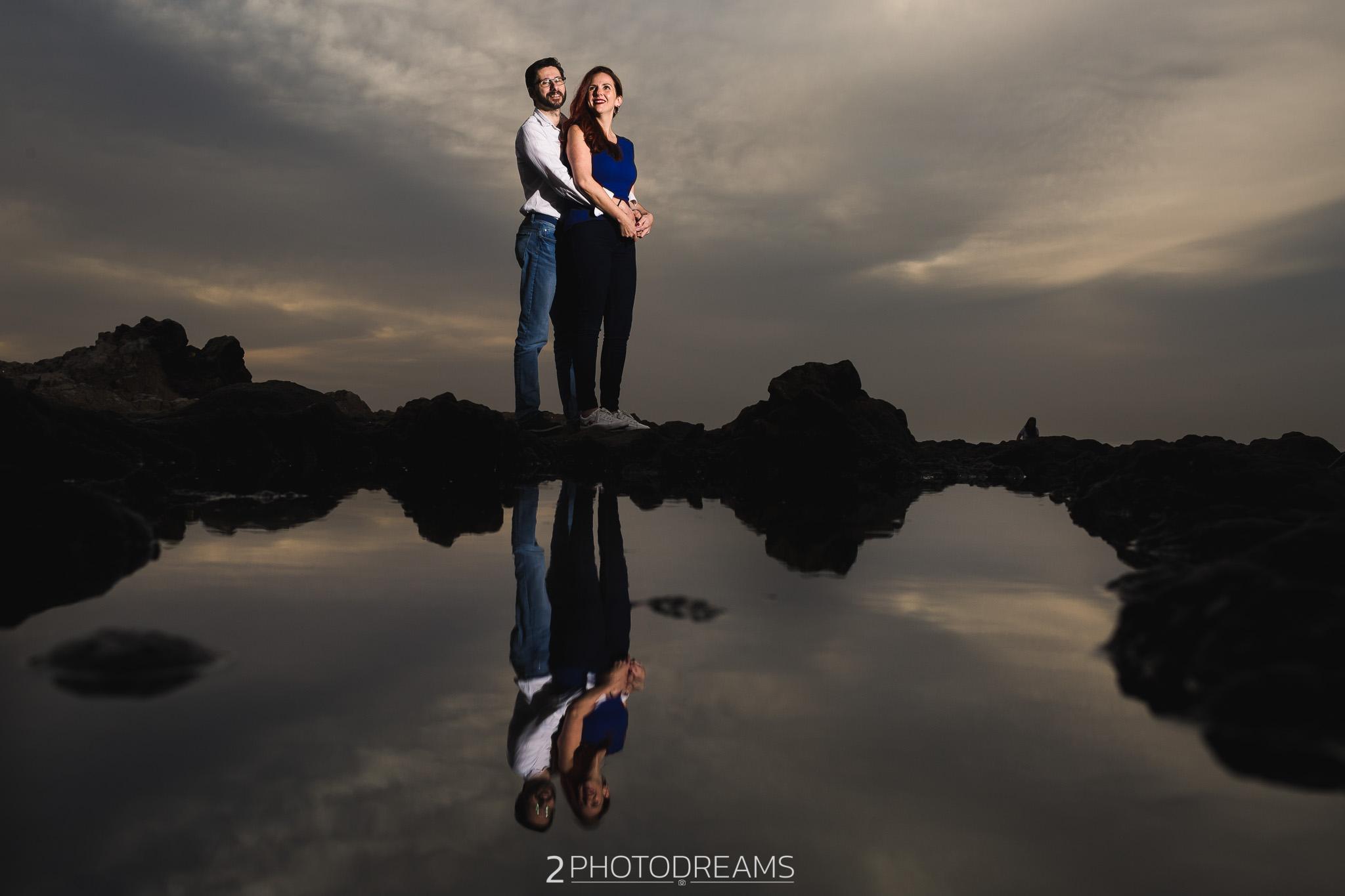Engagement session photographer Uk England, England Wedding Photographer
