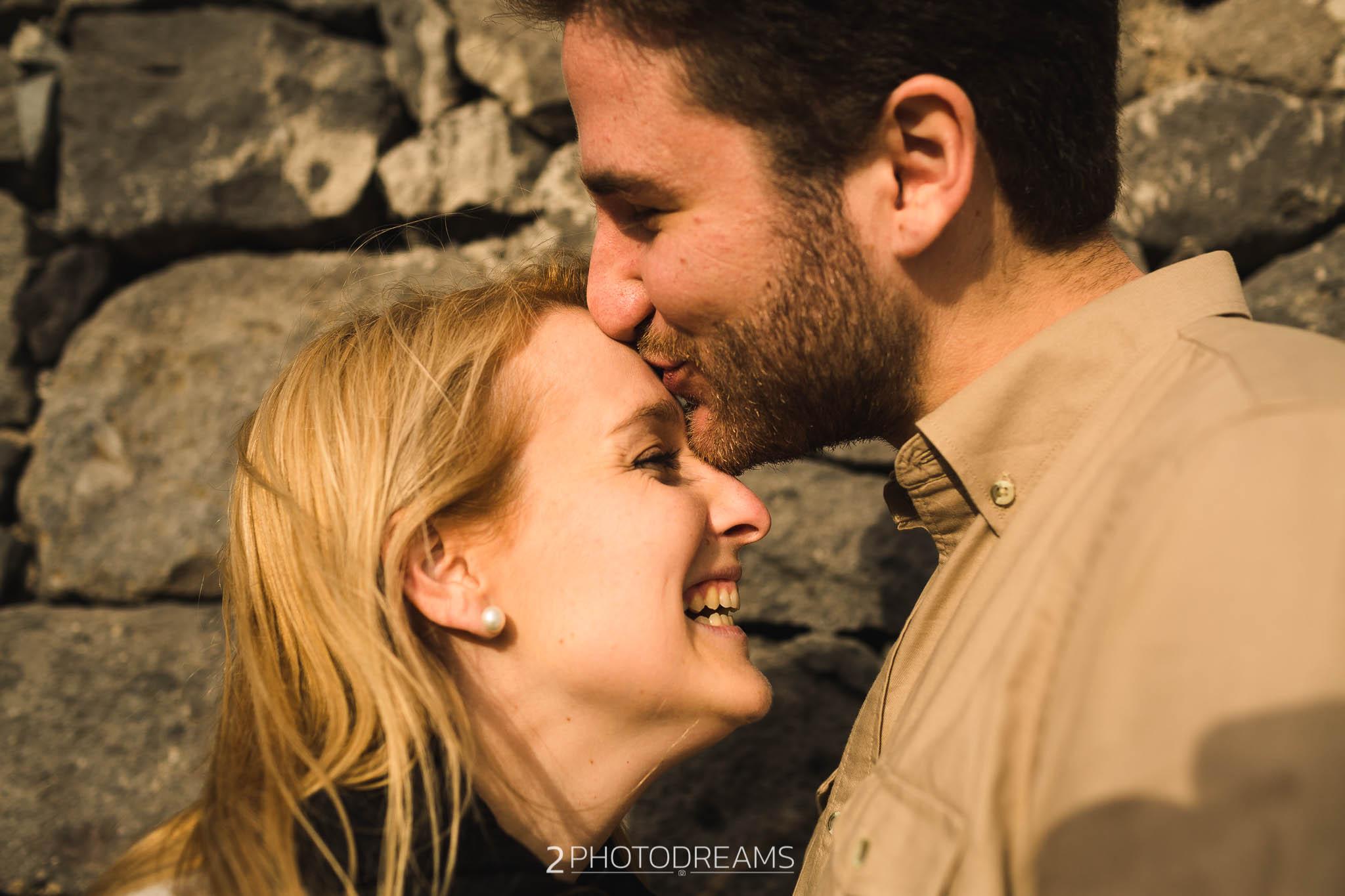 Wedding photos Lincolnshire wedding photographer Lincs