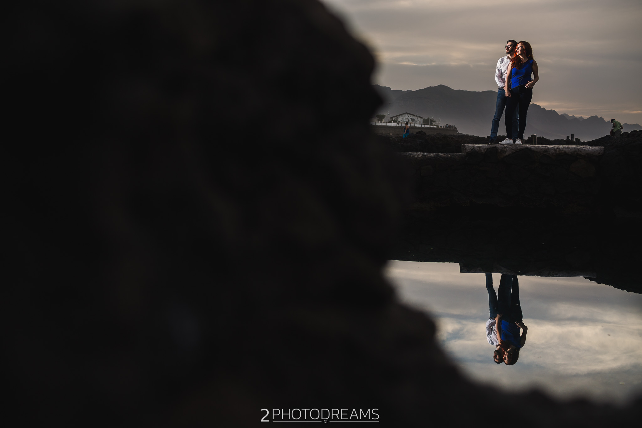 Engagement session photographer Uk England, England Wedding Photographer
