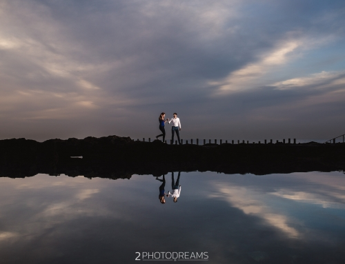 Engagement session UK England Engagement Photography Pre-Wedding Photos D&A