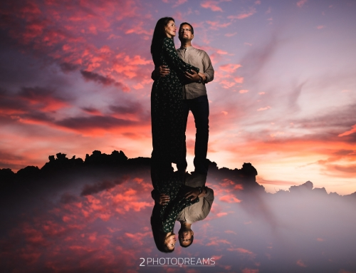 Engagement session UK England Engagement Photography Pre-Wedding Photos A&A