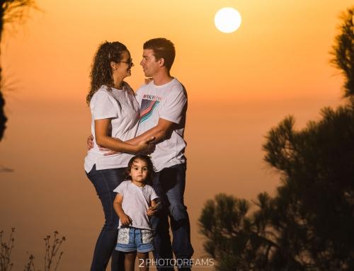 Family and baby photo session photographer Uk England