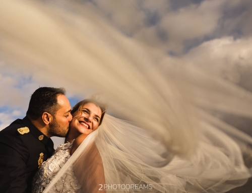 Post wedding photography Lincs Yorkshire England P&A