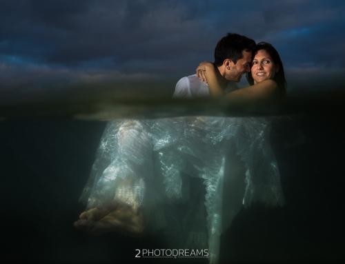 Post wedding photography shoot England E&A