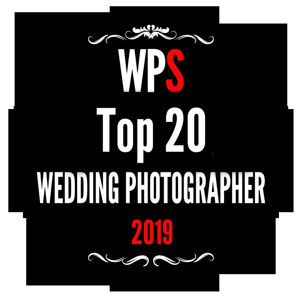 Awards wedding photographer England Lincolnshire Yorkshire