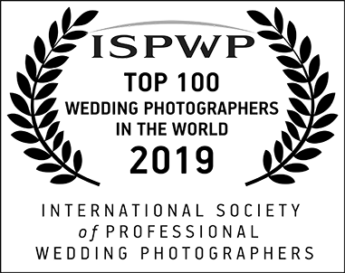 Awards wedding photographer England Lincolnshire Yorkshire