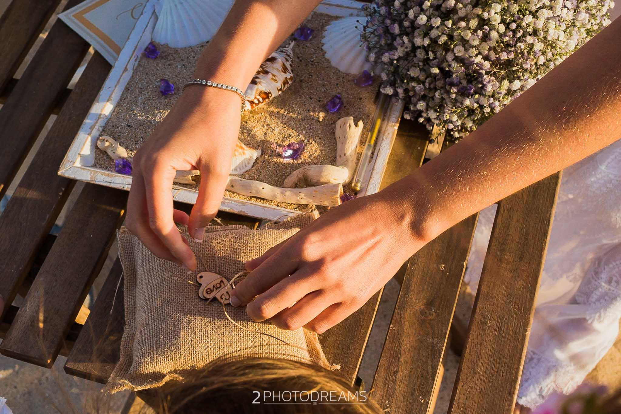 Wedding photographer Lincs Lincolnshire photo wedding