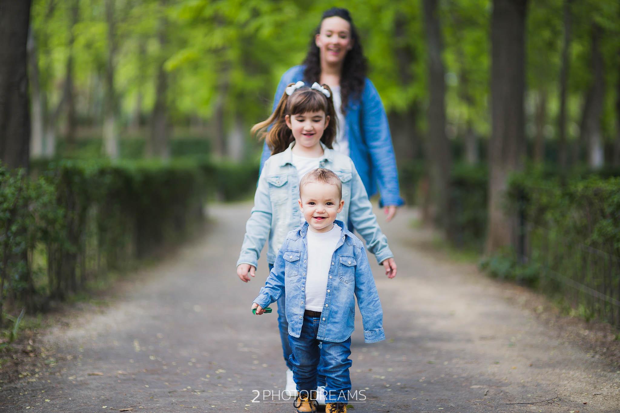 Family session York Yorkshire Lincs