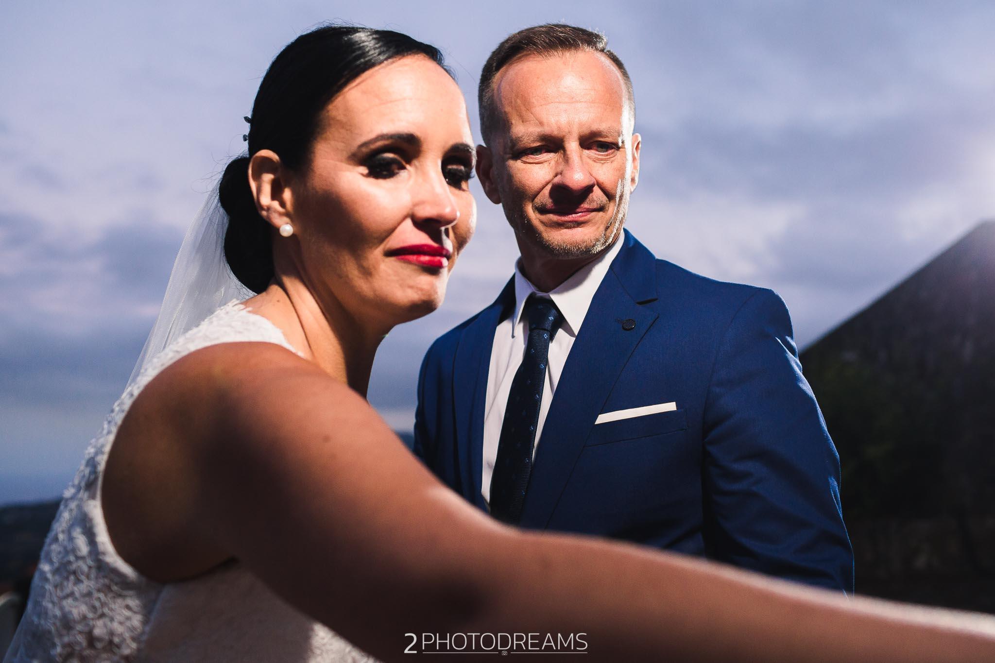 Wedding photographer Beverley
