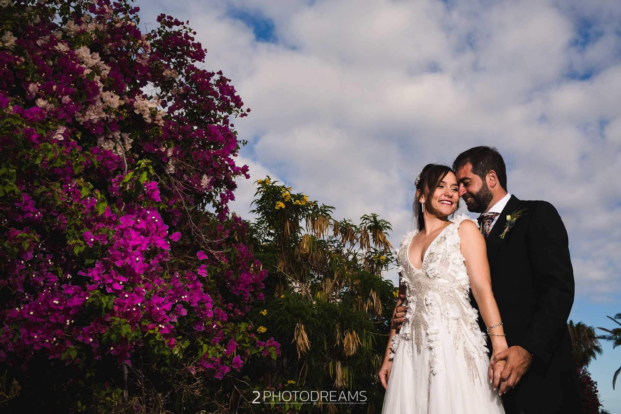 Wedding photographer Sandos San Blas Eco Resort