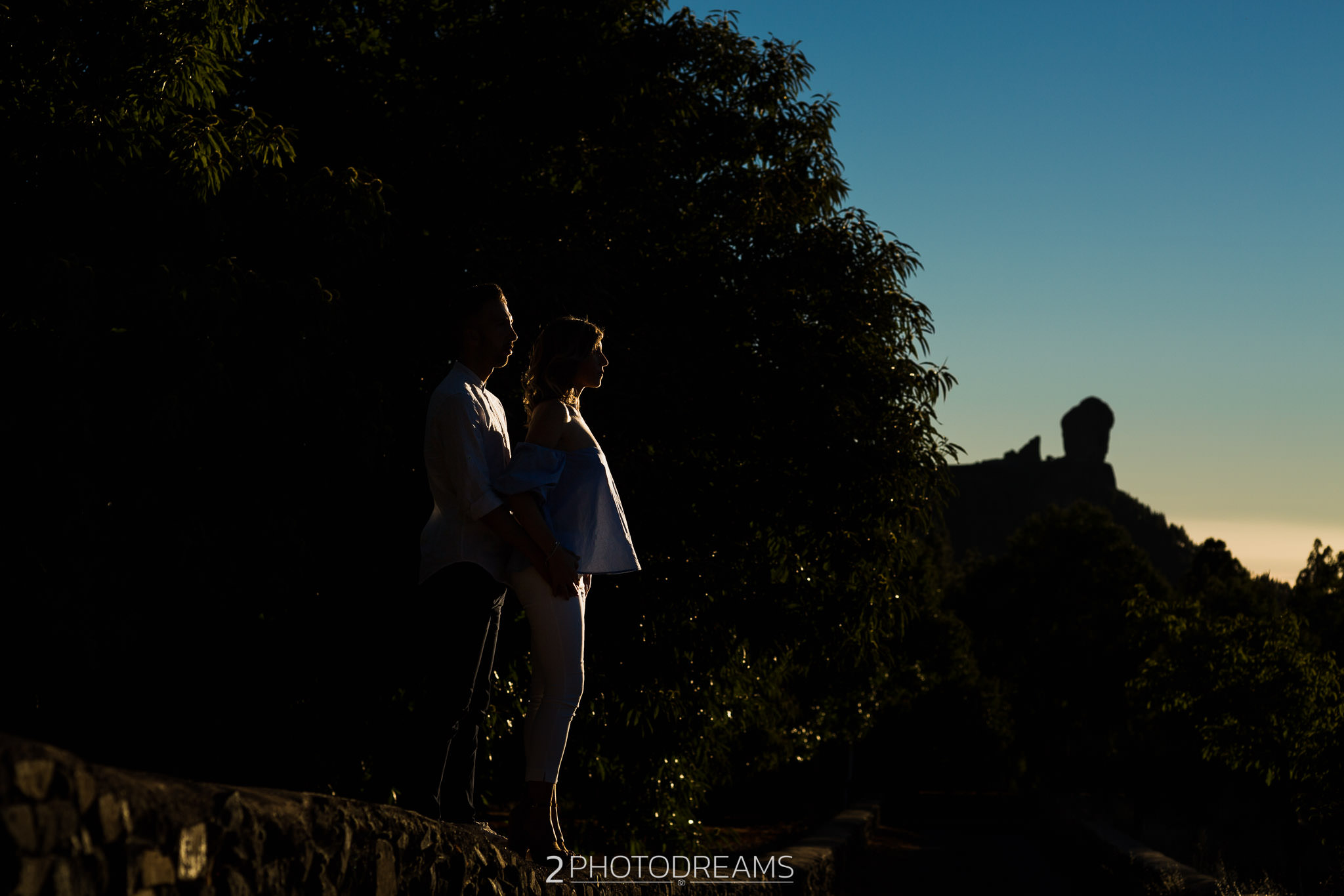 Wedding photographer Peak District Derbyshire
