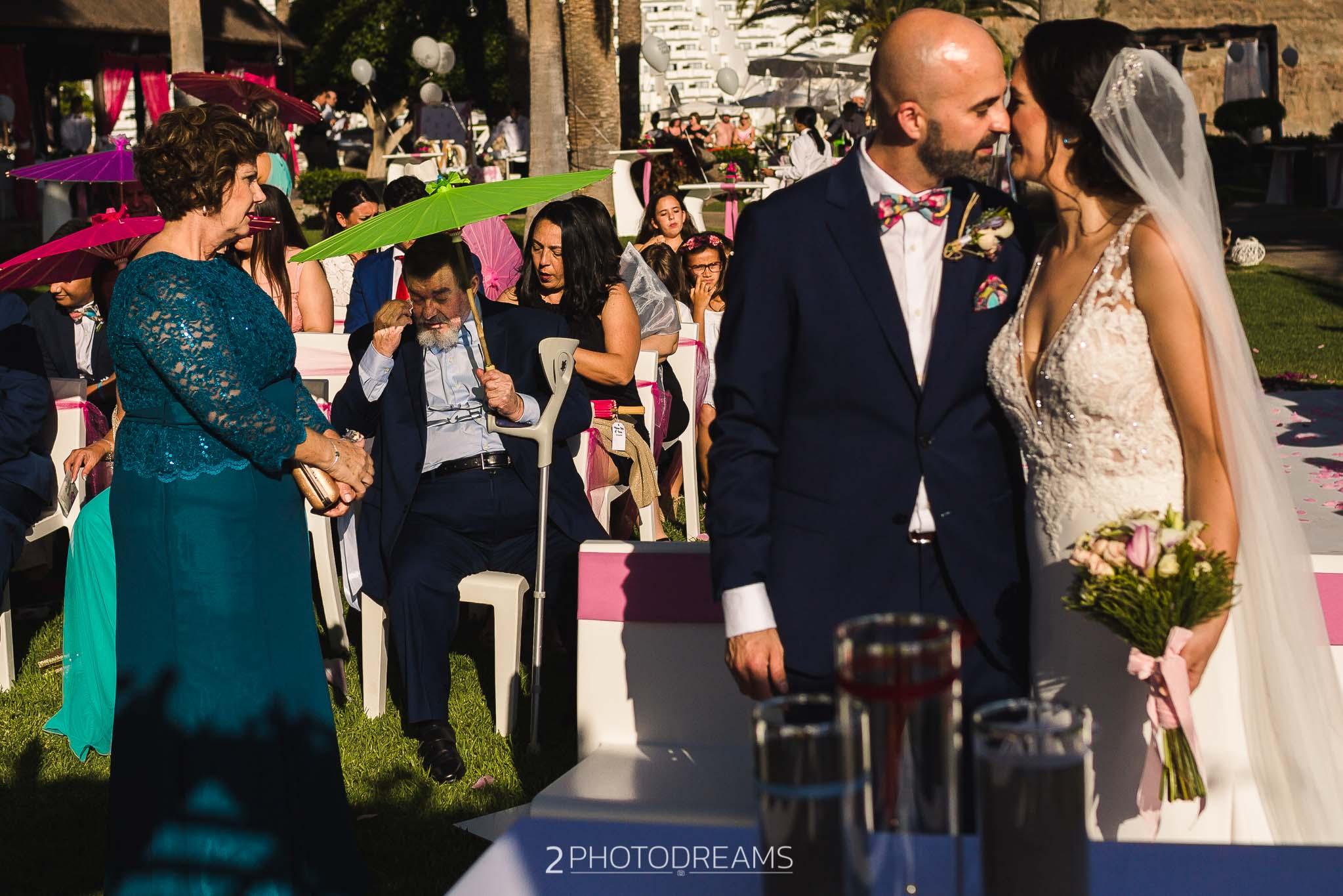 Wedding photographer Lincolnshire