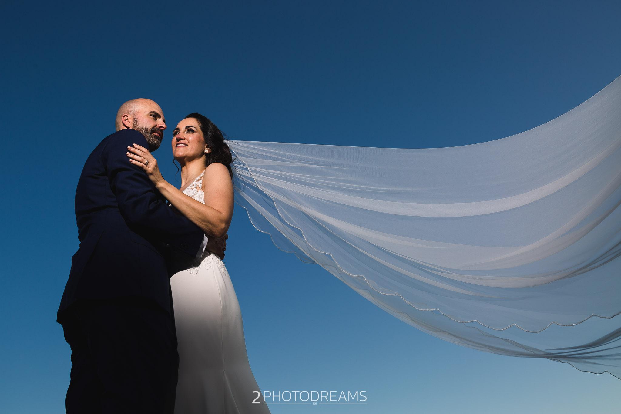 Wedding photos England