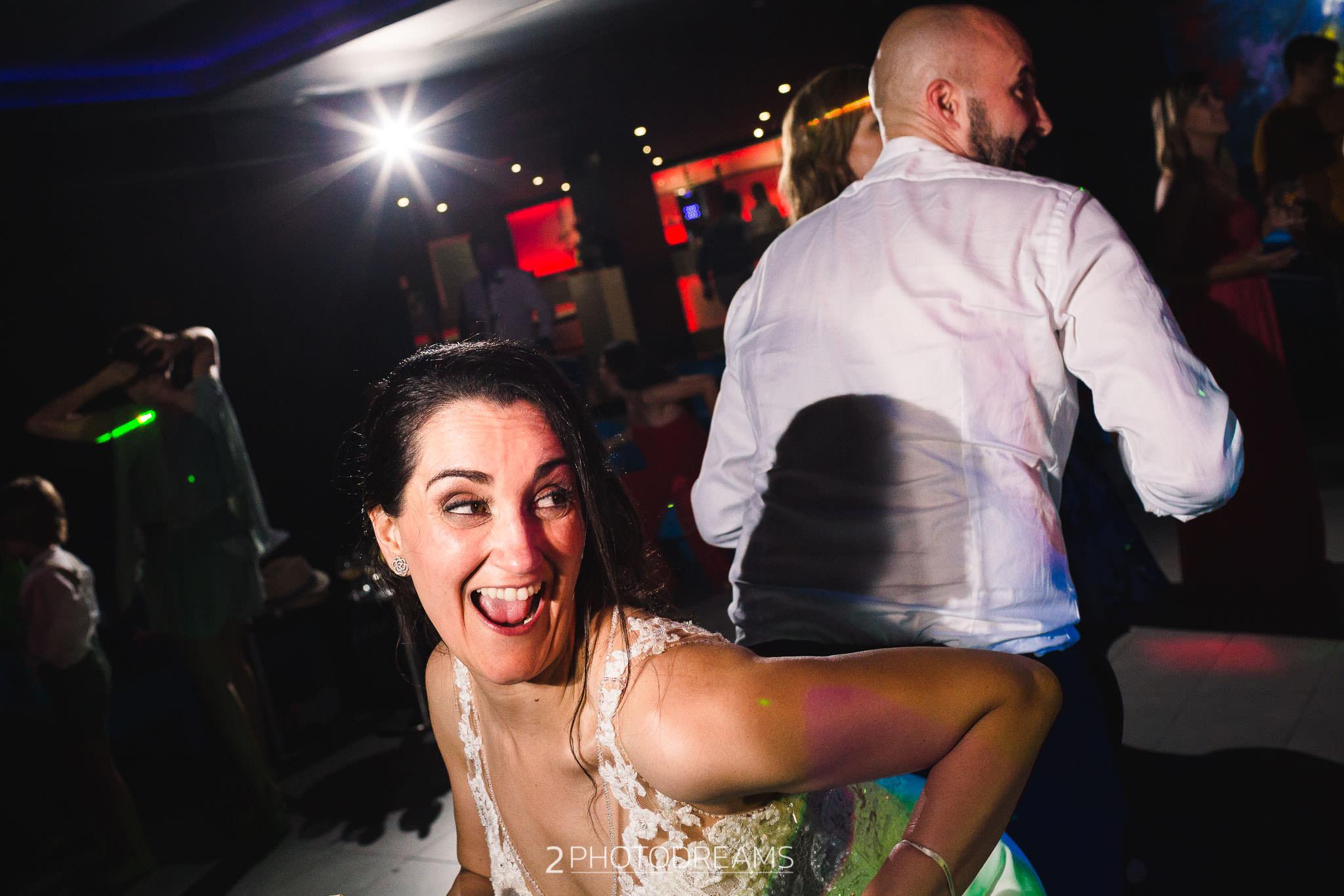Wedding photos Lincs