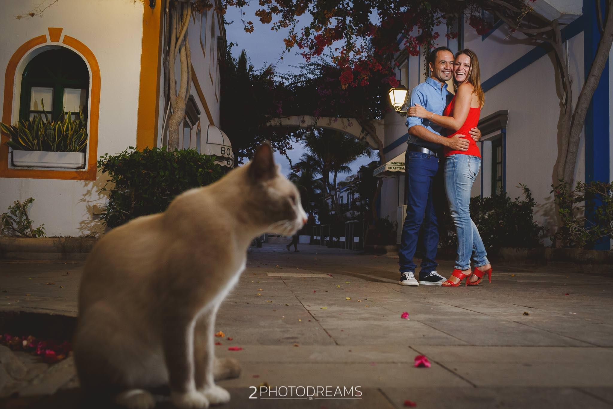 Wedding photos Lincs engagement session S & R